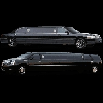 226SUV_Stretch_Limousine.png