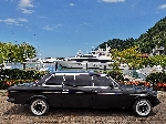 234BIG_YACHT_AND_MERCEDES.jpg