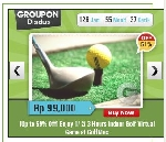 316groupon_disdus_ads.jpg