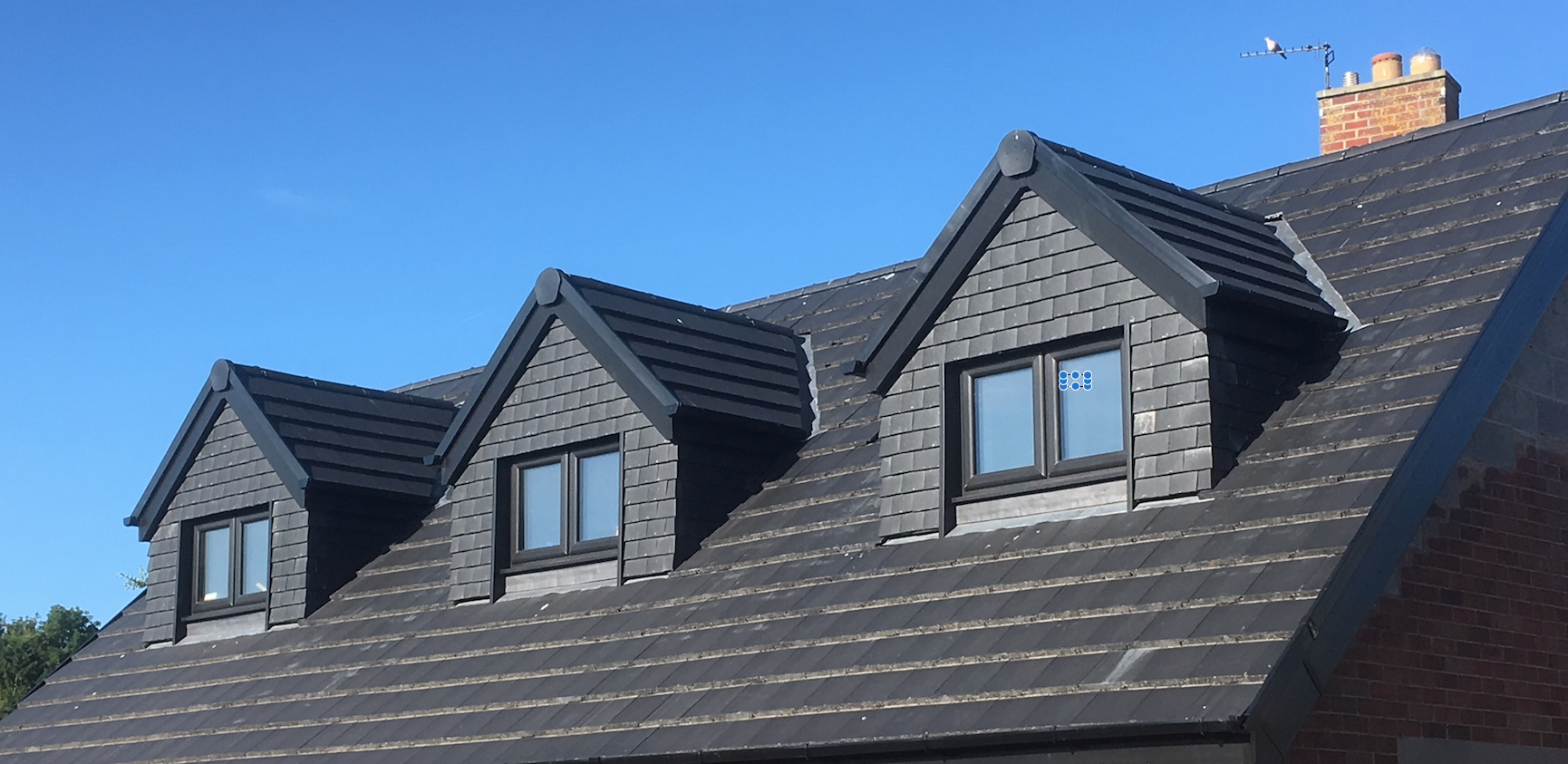 324Cottage_Dormer.png