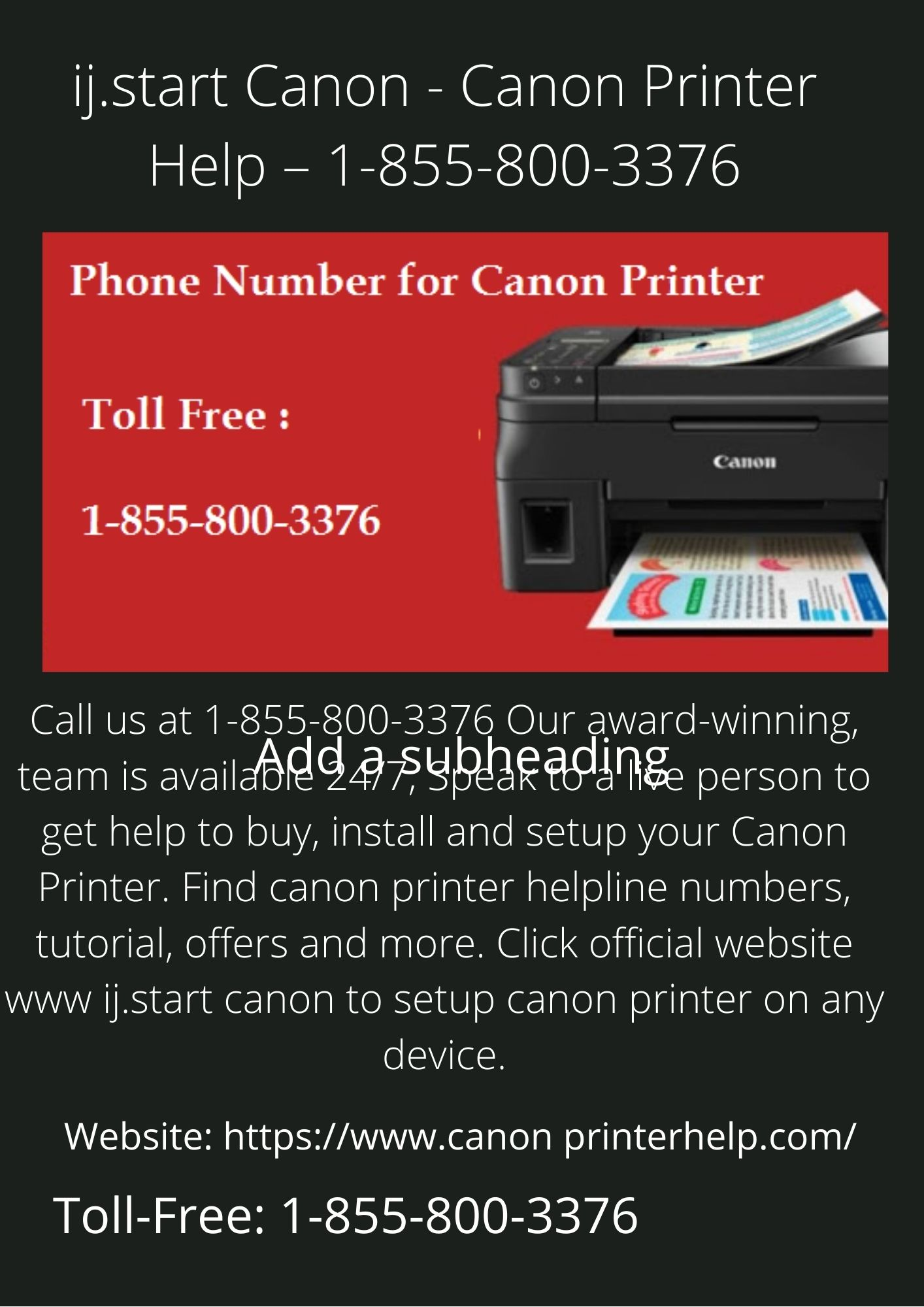 324Phone_Number_for_Canon.jpg
