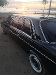 494SUNSET_BEACH_LIMO_COST.jpg