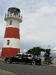 504Puntarenas_EL_FARO._CO.jpg