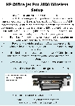 632hp_office_jet_pro3800.png