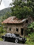 635WOOD_HOUSE._CARTAGO_CO.jpg