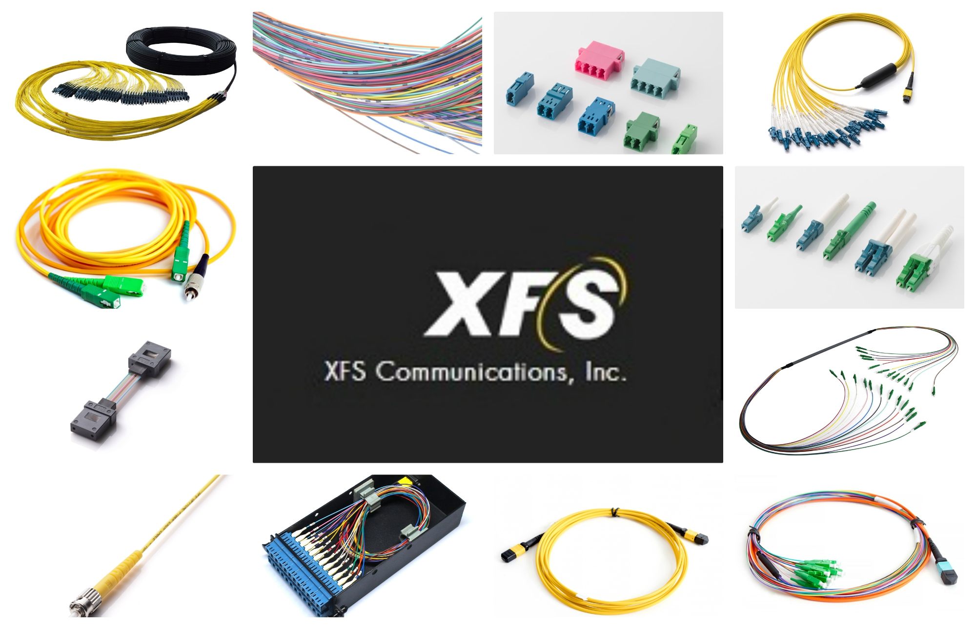 668XFS_Communications_Inc.jpg