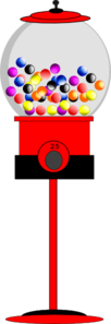704Gumballs_Machine.png