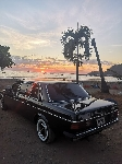 748BEACH_SUNSET_LIMOUSINE.jpg