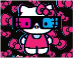 8023D_Hello_Kitty_hello_k.png