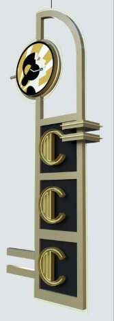 816MARQUEE_ART_DECO_COSTA.jpg