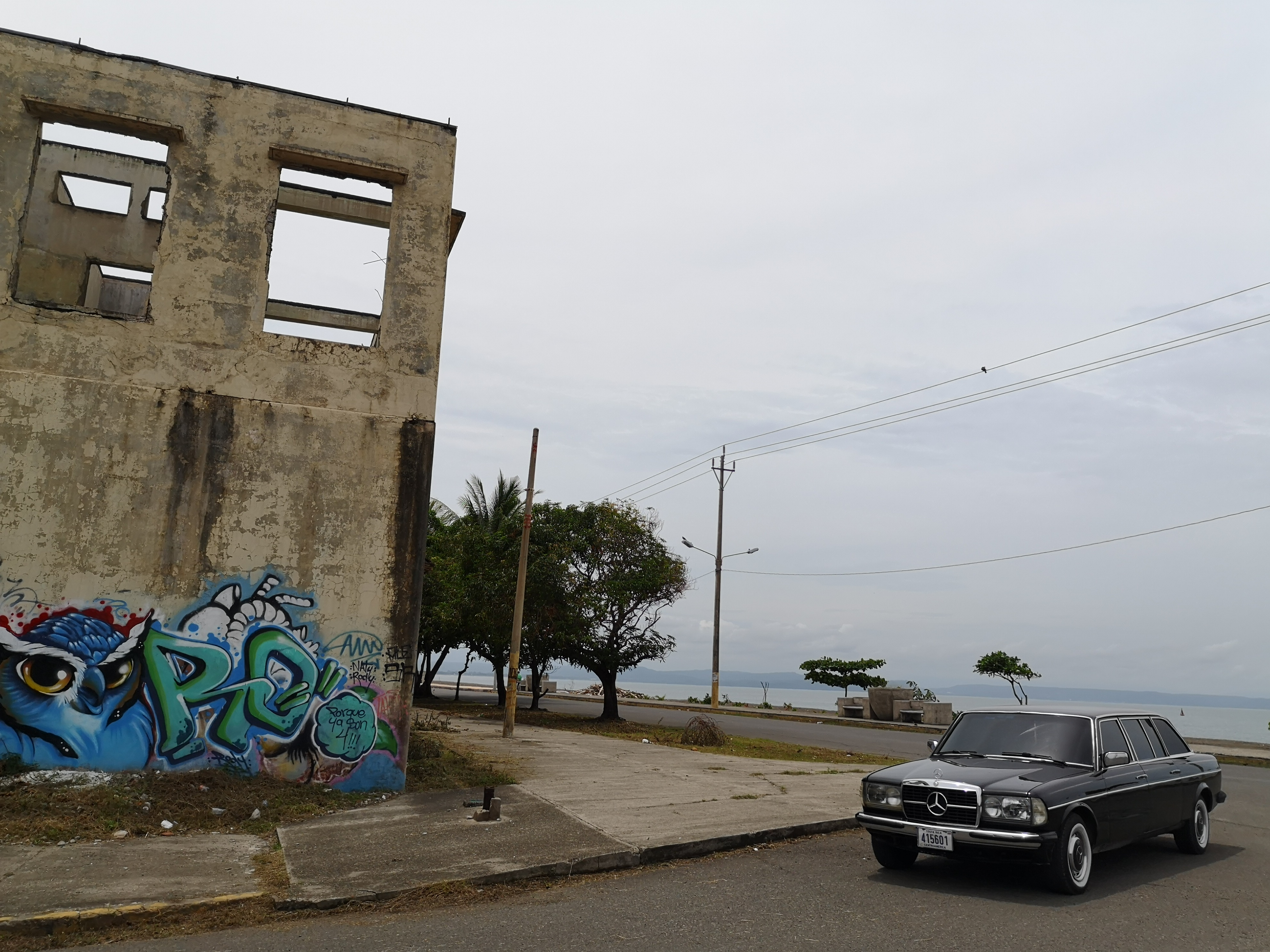 838COSTA_RICA_GRAFFITI._M.jpg