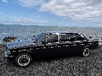 930MERCEDES_300D_BEACH_FU.jpg
