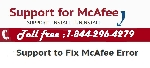 977mcafee_activate.info.jpg